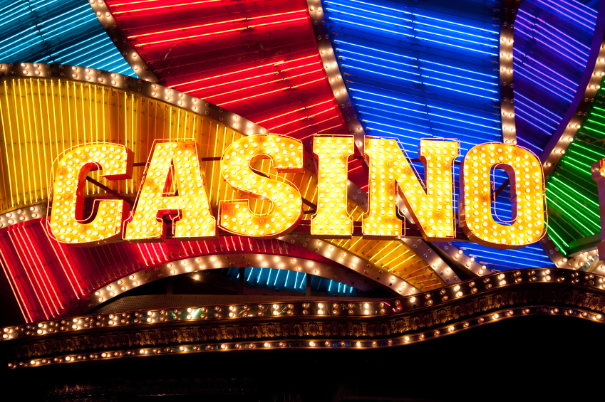 Casino royale backup compress city casinos deals